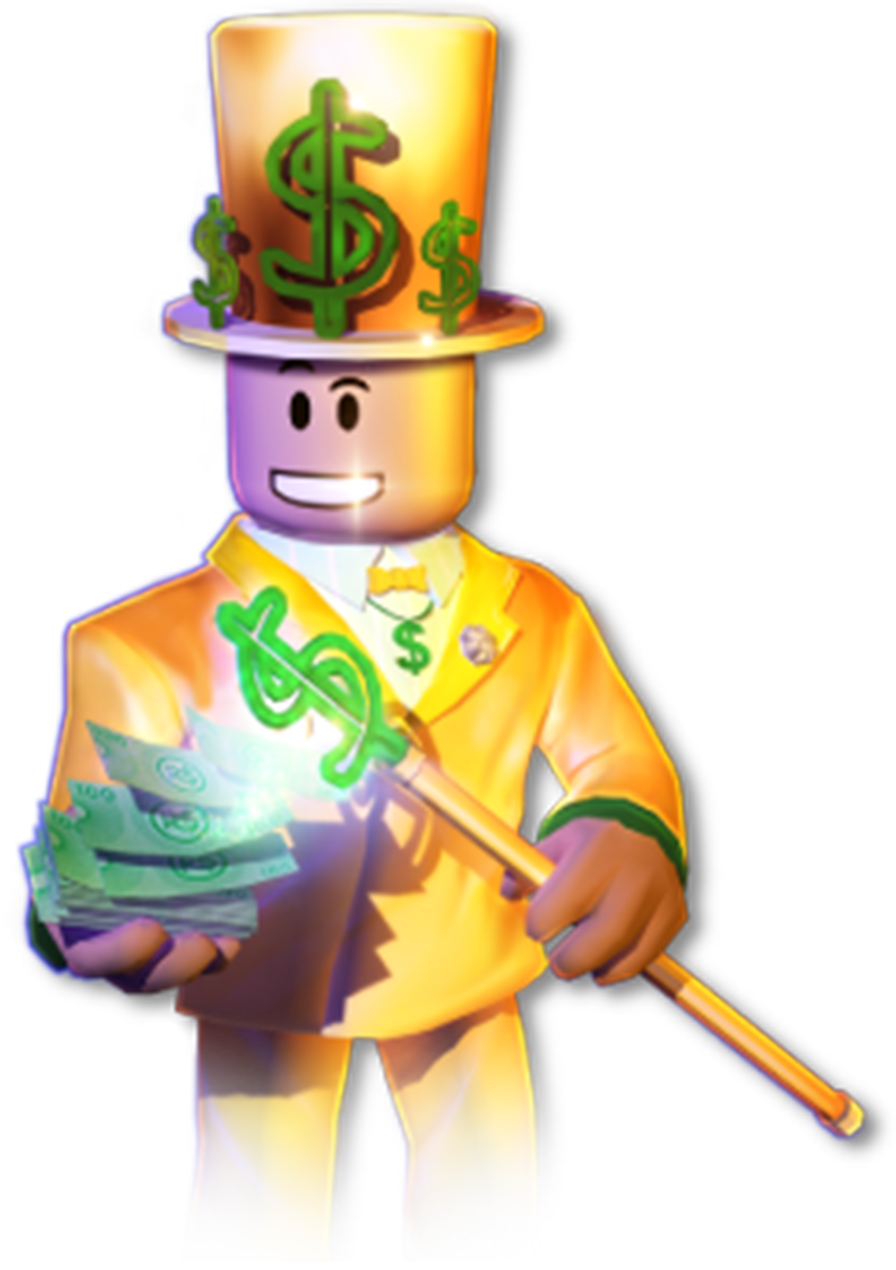 Roblox Gift Xzy Earn Free Robux By Doing Simple Tasks Rbxplace Xyz