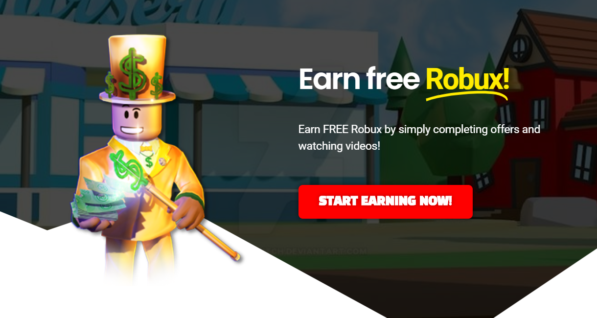 Rbx Earn Robux Earn Free Robux By Doing Simple Tasks Rbxplace Xyz
